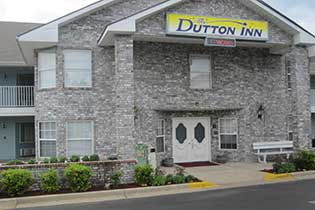 Photo of Dutton Inn