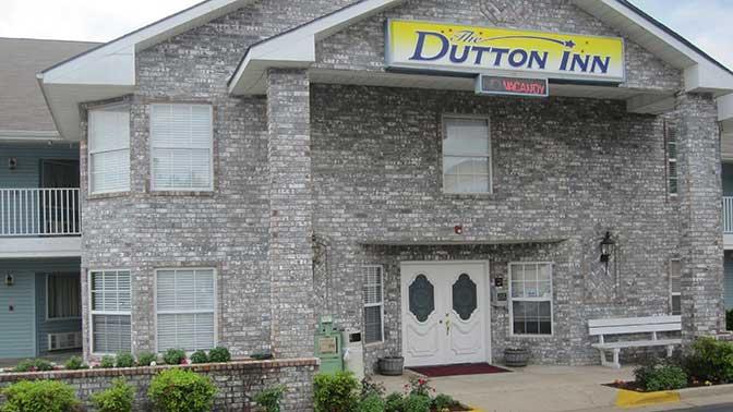 Dutton Inn