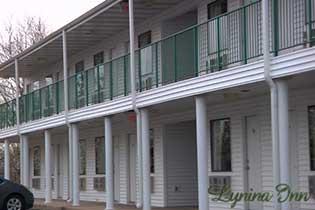 Photo of Lynina Inn