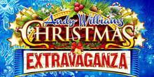 Photo of Andy Williams Christmas Extravaganza