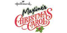 Photo of Hallmark Presents Maxine's Christmas Carol