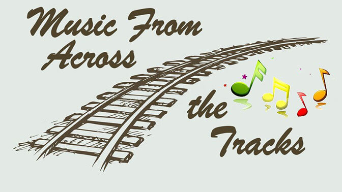 Music From Across The Tracks