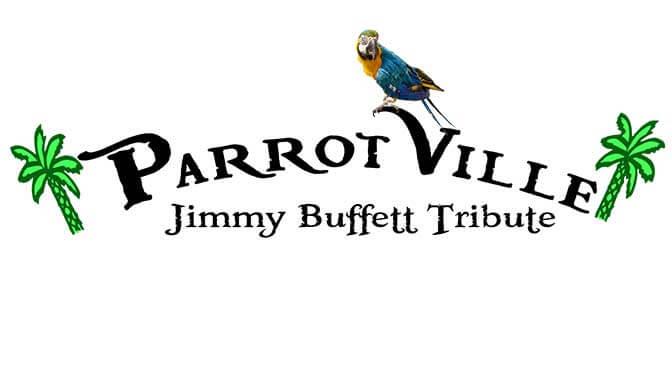 Parrotville