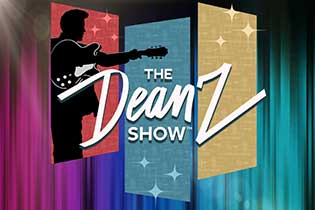 Photo of The Dean Z Show