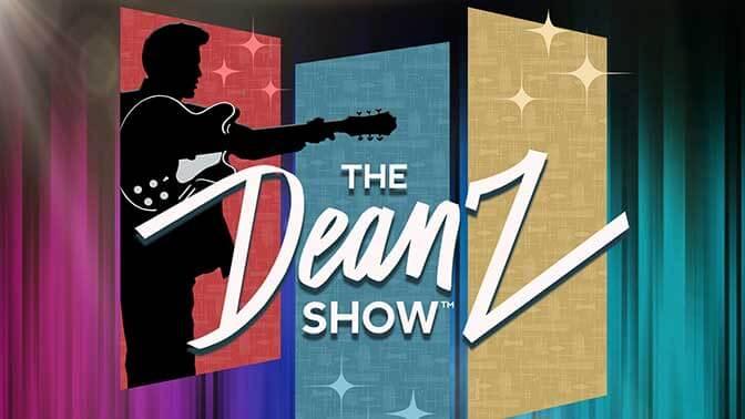 The Dean Z Show