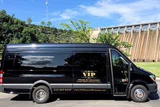 Photo of VIP Tours of Branson