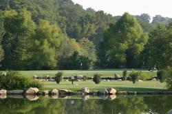 Don Gardner Par 3 Golf Course