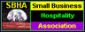 Small Business Hospitality Association