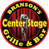 Branson's Center Stage Grill & Bar