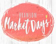 Branson Market Days