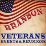 Branson Veterans Events & Reunions