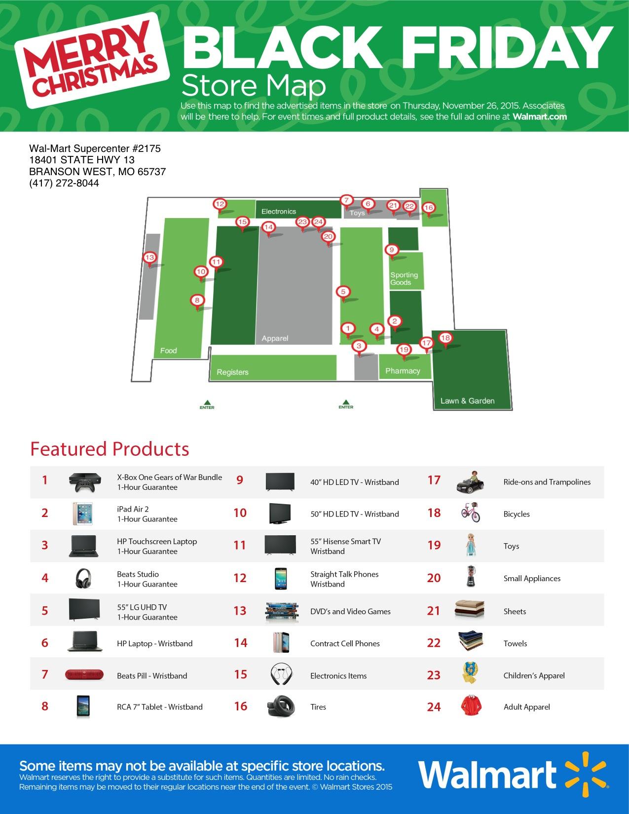 Cvs store maps further walgreens store locator walgreens locations