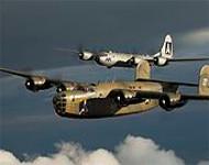 CAF Airpower Tour