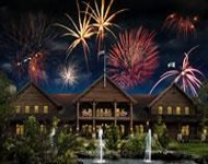 Honor America Celebrate America 4th of July Celebration - College of the Ozarks