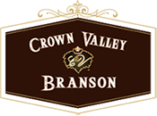 Crown Valley Branson