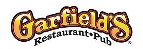 Garfield's Logo