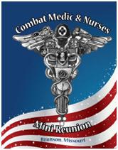 Medics Reunion