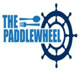 The Paddlewheel