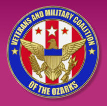 Veterans & Military Coalition of the Ozarks