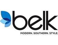 Belk's