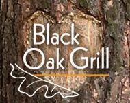 Black Oak Grill Valentine's