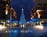 branson ozark mountain christmas - When Does Branson Mo Decorate For Christmas