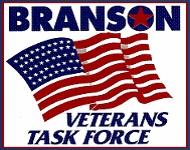 Branson Veterans Task Force