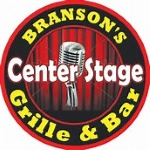 Branson Center Stage Grille New Years Eve