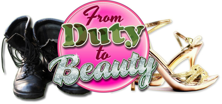 From Duty to Beauty