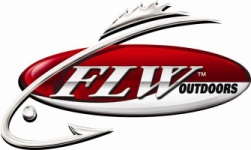 FLW Bass Tournament