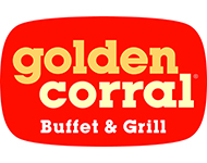 Golden Corral Thanksgiving Day Buffet