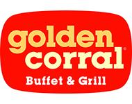 Golden Corral Thanksgiving Day Buffet