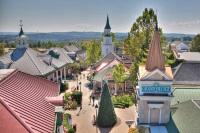 The Grand Village Shops