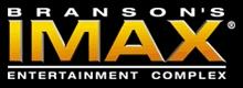 Branson IMAX© Entertainment Complex