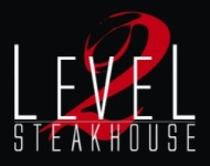 Level 2 Steakhouse - Mother's Day Champagne Sunday Brunch