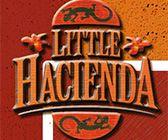 Little Hacienda