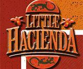 Little Hacienda
