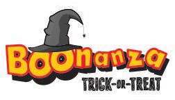 Halloween Boonanza at the Branson Recplex