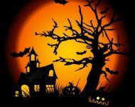 Safe Trick or Treat at the Branson Landing