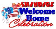 Shindig Celebration