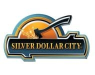 Silver Dollar City Independence Celebration