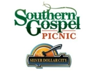 Southern Gospel Picnic at Silver Dollar City
