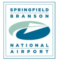 Springfield Airport