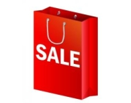 Labor Day Weekend Sale at Tanger Mall