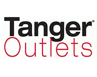 Tanger Mall Outlet