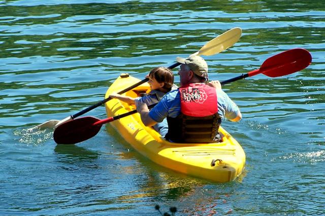 rainbow lake single personals Lake ozark online dating for lake ozark singles 1,500,000 daily active members.