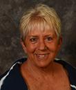 Terri Schuttenberg
