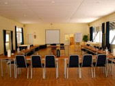 Conference & Meeting Package - 2 Nights