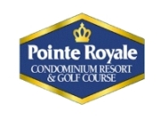 Pointe Royale Golf Course