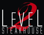Lvel 2 Steakhouse